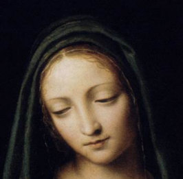 virgin-mary-mother-of-god-virgo-maria.jpg (266×261)